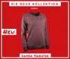 Merchandise-2.png
