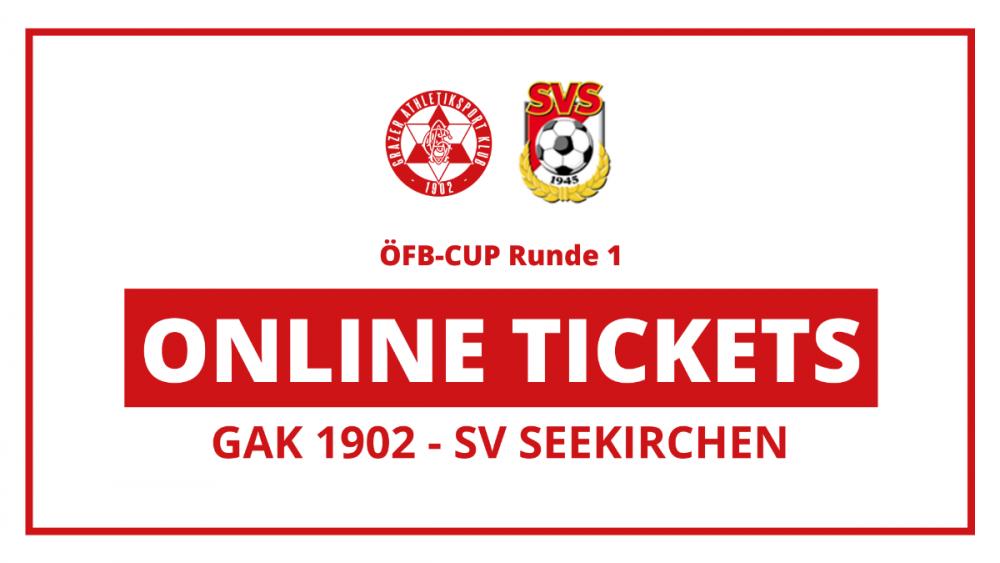 Online Tickets _ Ticketportal.png
